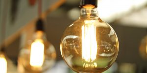 Five Things You Can Do to Have an Energy Efficient Home