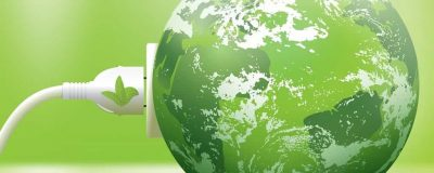 3 Easy Things to Add into your Home to Save Energy
